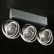 Picture of Down Lights