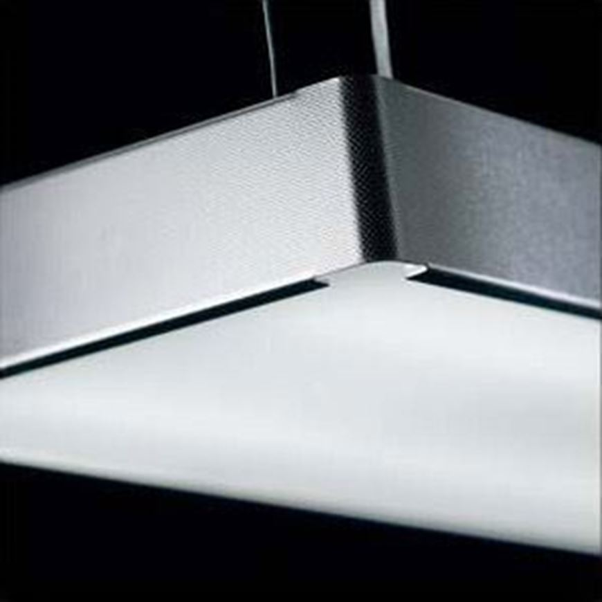 Picture of Fluorescent Lighting