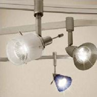 Picture of Track Lighting