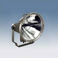 Picture of Flood Light