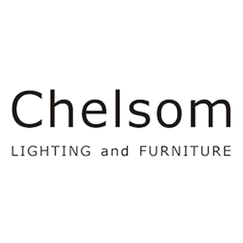 Picture for manufacturer Chelsom