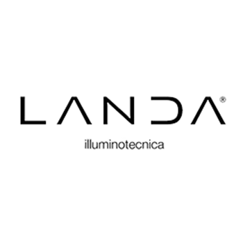 Picture for manufacturer Landa
