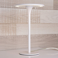 Picture of Table & Stand Lighting