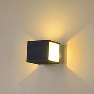 Picture of Wall Scones Lighting